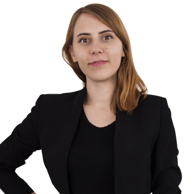 Katharina Lauterbach