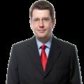 Christian Haberl