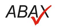 Logo: ABAX Informationstechnik GmbH