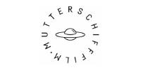 Logo: Muterschifffilm