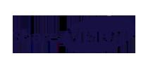 Logo: ShareVision