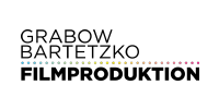 Logo: Grabow & Bartetzko GmbH