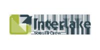 Logo: Interlake System GmbH