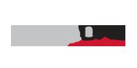 Logo: SoftwareONE Österreich GmbH