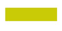 Logo: faveo GmbH