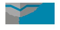 Logo: Tec Networks GmbH