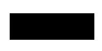 Logo: Logitech