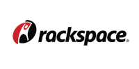 Logo: Rackspace US, Inc.
