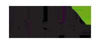Logo: ALSO Austria GmbH