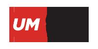 Logo: UNIVERSAL MCCANN