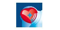 Logo: Mobile Retter e.V.