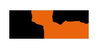 Logo: commehr GmbH