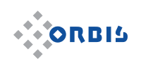 Logo: ORBIS AG