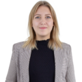 Magdalena Fischer