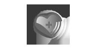 Logo: Mobile Retter