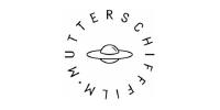 Logo: Mutterschifffilm