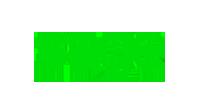 Logo: Sage GmbH