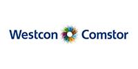 Logo: Westcon-Comstor