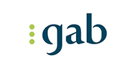 Logo: GAB Enterprise IT Solutions GmbH