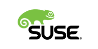 Logo: SUSE LINUX GmbH