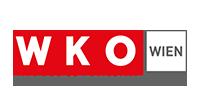 Logo: Wirtschaftskammer Österreich, Zweigstelle Wien