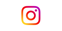 Logo: Instagram Inc.