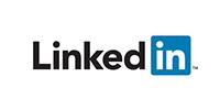 Logo: Linkedin Inc.