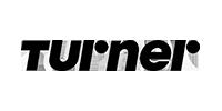 Logo: Turner Broadcasting System