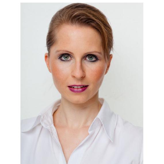Ursula Eysin