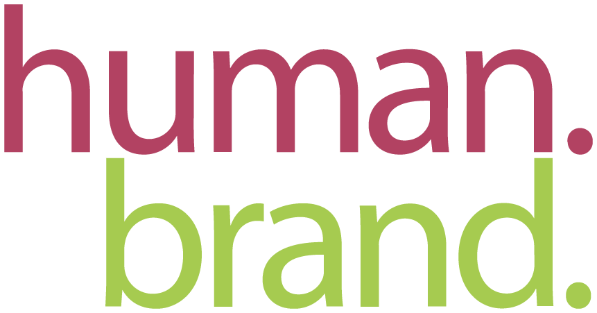 HUMANBRAND