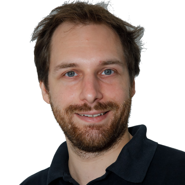 Christoph Kiener