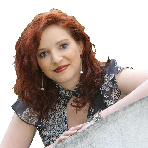 Katharina Rudas-Zehender