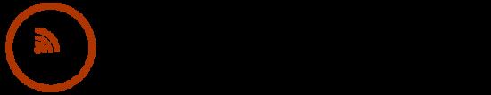 Neben dem Schriftzug Listen Notes ist das dazugehörige Icon.